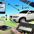 Gps Tracking Devices For Cars a good