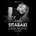 Download New Audio : Ruby - Sitabaki Kama Nilivyo ( Cover ) { Official Audio }