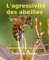 Agressivité des abeilles