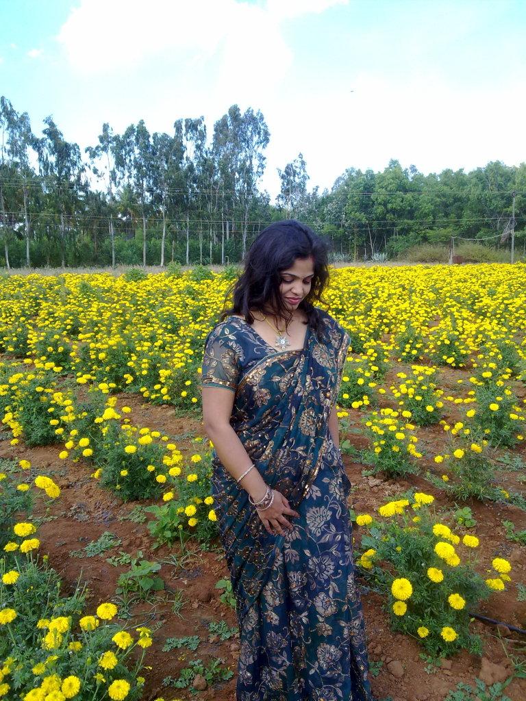 Hot Sexy Savita Bhabhi