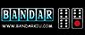 ASIABANDARQ - BandarQ Online, Domino QQ, Domino 99, PokerQQ