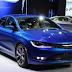2018 Chrysler 200, Update Info
