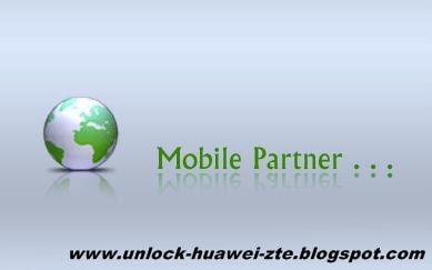 https://unlock-huawei-zte.blogspot.com/2012/06/how-toinstallreplace-mobile-broadband.html