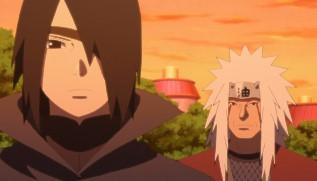 Assistir Boruto: Naruto Next Generations - Episódio 133, Download Boruto Episódio 133,  Assistir Boruto Episódio 133, Boruto Episódio 132 Legendado, HD, Epi 132