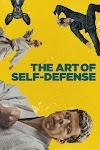 The Art Of Selfdefense 2019 x264 720p WebHD Esub Dual Audio English Hindi THE GOPI SAHI