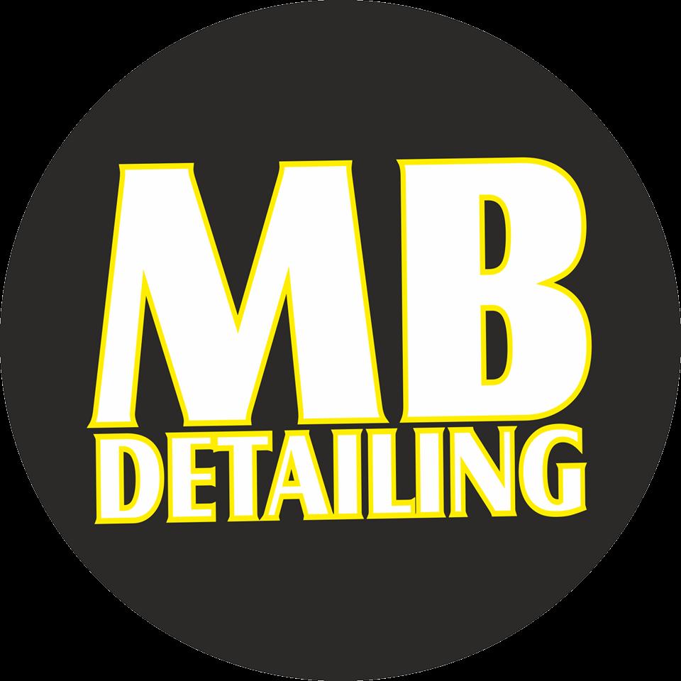 MB DETALING
