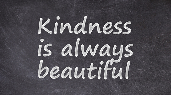 15 Best Quotes to Inspire Compassion and Kindness