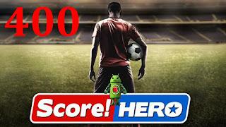 Hero Score Hero