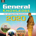 Topic Wise General Knowledge 2020 pdf Book in English For Civil Services