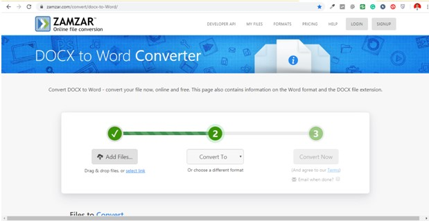 Cara Mengatasi Spasi yang Berantakan di MS Word