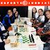 Jogos Regionais: Jundiaí estreia com vitórias no xadrez