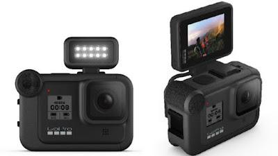 Is GoPro Hero 8 Black the perfect Vlogging Camera?