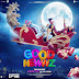 Good Newwz Movie (2019) Trailer, Cast, Release Date, Budget, Boxoffice collection