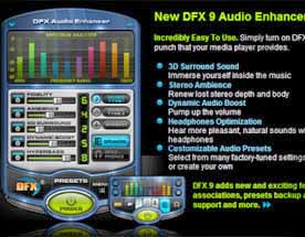 Disappointedgreen — Dfx audio enhancer 9 full crack download