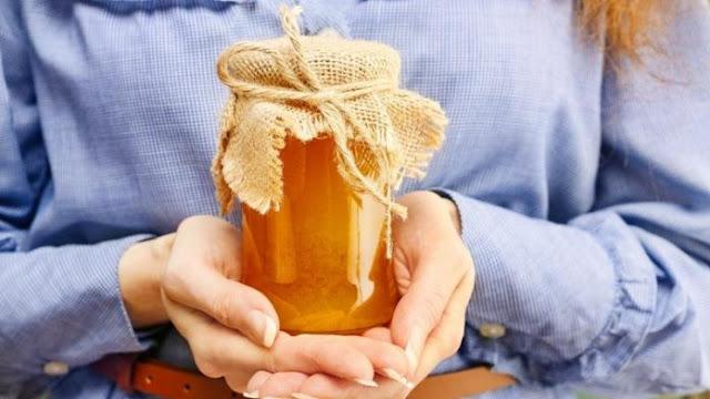 Επένδυση γνώσης του ΙΕΚ Ναυπλίου στο βιολογικό μέλι