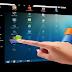Top 7 mejores emuladores gratis de Android para PC [Windows 7/8 / 8.1 / 10]