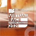 IIF Virtual Race – Dynamic Ride & Run • 2021