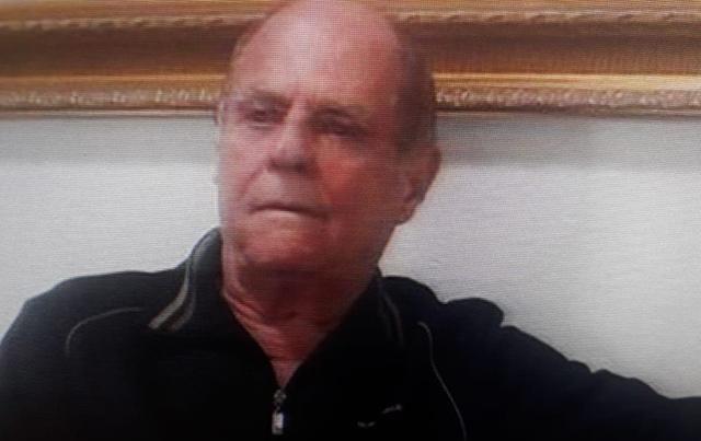 Falleció el laureado periodista veracruzano Manuel Mejido