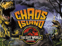 http://collectionchamber.blogspot.com/2018/06/chaos-island-lost-world-jurassic-park.html
