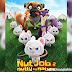 The Nut Job 2 Full Movie In HINDI Dubbed HD 720p Bluray