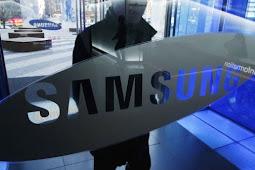 Samsung Coba Bisnis Speaker Pintar Dengani Kecerdasan Buatan