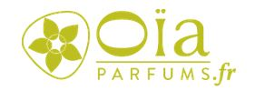 https://www.oia-parfums.fr