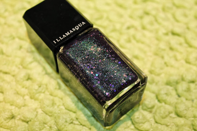illamasqua-perseid-nail-polish-bottle-swatch
