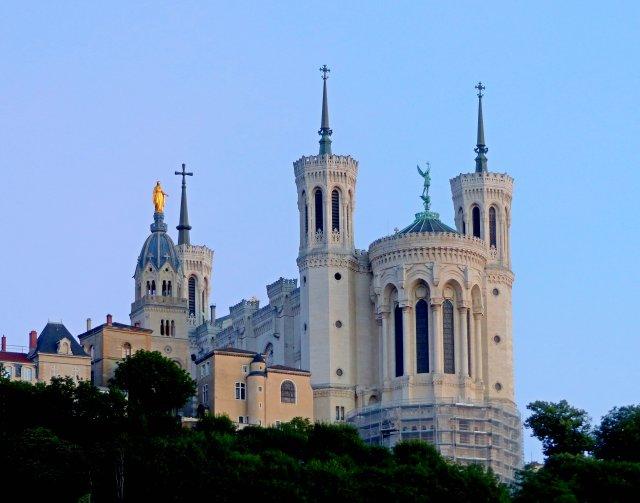 lione-basilica-notre-dame-de-fourviere-poracci-in-viaggio