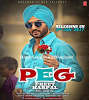 New photo song djpunjab