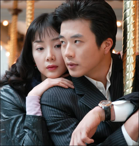Lee tae im sang woo dating. zoella and alfie confirms dating after divorce.