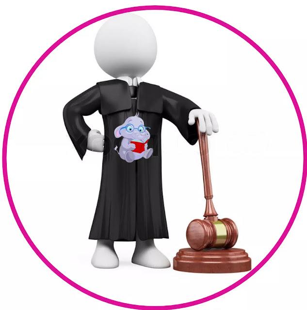 Pemakzulan adalah proses dimana tingkat badan legislatif menuntut terhadap pejabat pemerintah. Pemakzulan tidak dengan sendirinya memindahkan pejabat secara definitif dari jabatan; Pemakzulan mirip dengan dakwaan dalam hukum pidana, dan karenanya pada dasarnya merupakan pernyataan tuntutan terhadap pejabat bersangkutan.