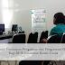 Menuju Penerapan Pengaduan dan Pengurusan Online Bagi BPJS Kesehatan Badan Usaha