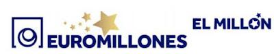 euromillones y el millon viernes 22 de mayo