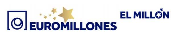 Resultado Euromillones viernes 22 mayo 2020