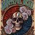The Grateful Dead Return to the Garden