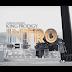 INTRO - King Prodigy