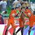 El PSV estaría detrás de otro mexicano