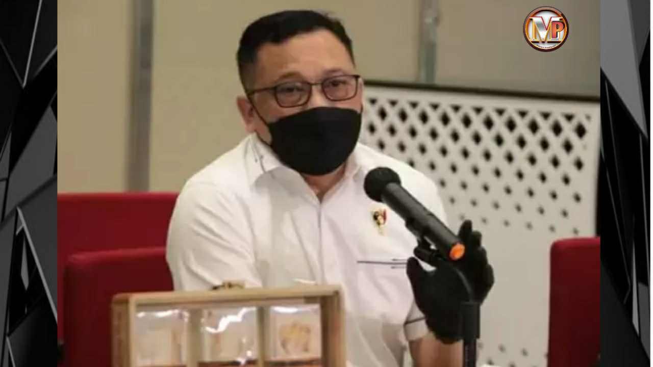 8 Pelaku Pinjol Yang Fitnah Nasabah Sebagai Bandar Narkoba Akhirnya Ditangkap Bareskrim Polri