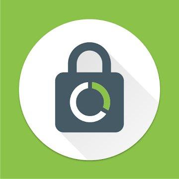 Block Apps (MOD, Premium Unlocked) APK For Android