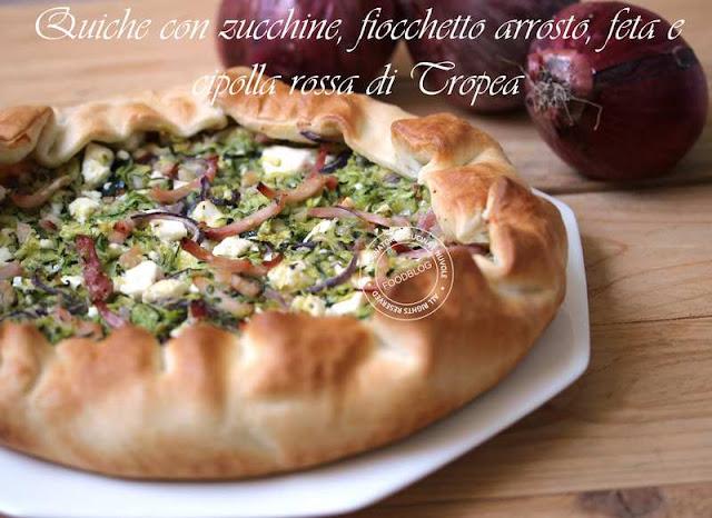 pizza_rustica_saporita_seplice
