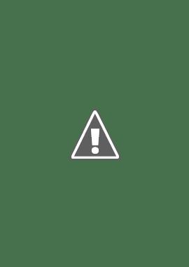 Poster The Margarita Man