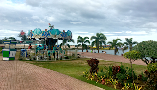 Danao City and Things to Do There