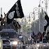 22 Ribu Berkas Anggota ISIS terungkap di Media Inggirs
