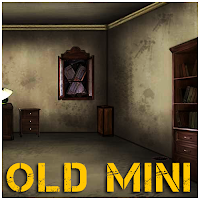 MirchiGames Old Mini Room…