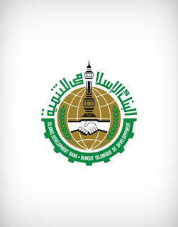 islamic development bank-isdb vctor logo, islamic development bank logo vector, islamic development bank vector logo, islamic development bank logo ai, islamic development bank logo eps, islamic development bank logo png, islamic development bank logo svg, isdb logo vector, isdb logo ai, isdb logo eps, isdb logo png, isdb logo svg