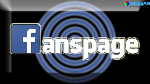 Cara Membuat Fanspage di Facebook Lengkap Terbaru
