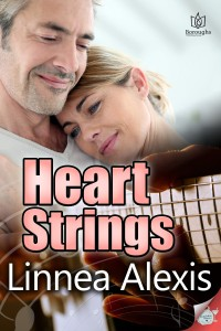 https://www.goodreads.com/book/show/25568681-heart-strings?from_search=true&search_version=service_impr