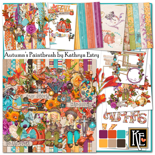 www.mymemories.com/store/product_search?term=autumns+paintbrush+kathryn&r=Kathryn_Estry