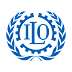 Job Opportunity at ILO - Tanzania, National Project Officer (Monitoring and Evaluation)