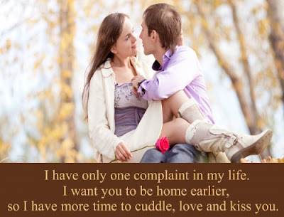 sexy-I-Love-You-wish-Messages-for-your-husband-with-Romantic-image